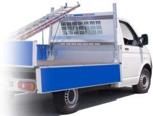 leiter-transportieren-lastentraeger
