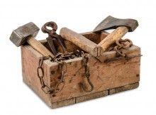 kriterien-bei-auswahl-transportbox