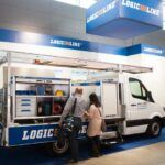 LogicLine Transportboxen