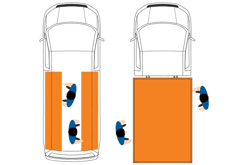 stauraum-pritsche-kastenwagen