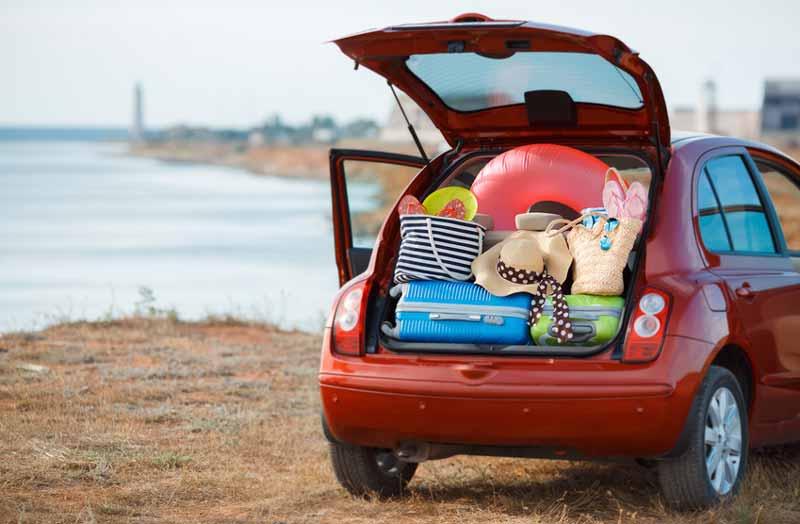 Ladungssicherung-im-Urlaub