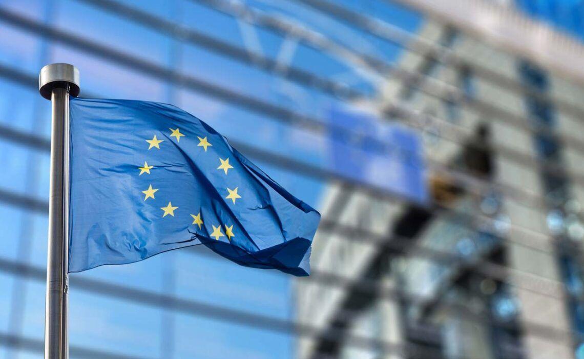 EU-Richtlinie Ladungssicherung