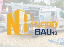 LogicLine NordBau 2019