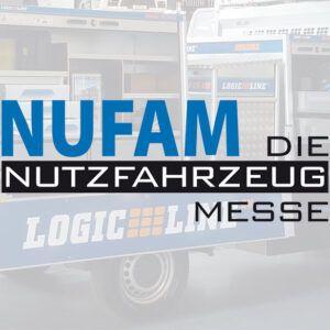 NUFAM